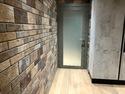 Ремонт квартиры в ЖК Привилегия