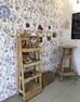 Ремонт в сети пекарен в городе Анапа